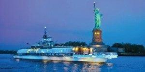 bateaux_newyork