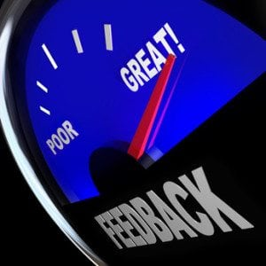 Feedback Fuel Gauge Customer Opinions Reviews Comments