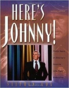 HeresJohnny