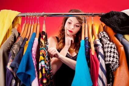Labor Day is Coming: Is it Time to Gear Up for the Busy Fall Season?